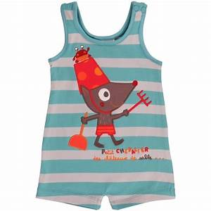 23 best dpam images on pinterest babies clothes baby With robe dpam