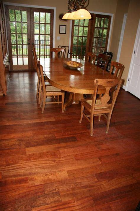 indian tigerwood laminate flooring cherry tigerwood vs cherry