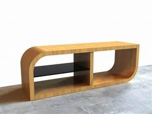 Mbel Farben Holz 2 Farben Holzhocker Stuhl M Bel