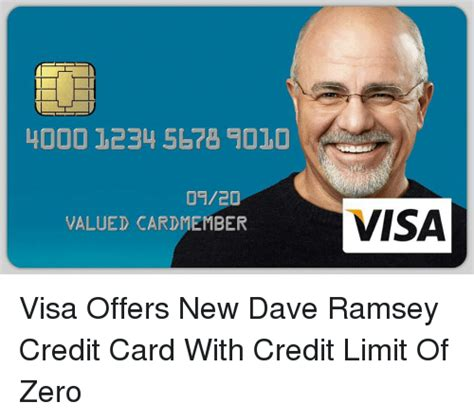Dave Memes - funny dave ramsey memes of 2017 on sizzle impresser