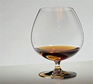 Whisky Tumbler Oder Nosing : sklenice na rum magnum 720 ml balen 2ks rona va e ~ Michelbontemps.com Haus und Dekorationen