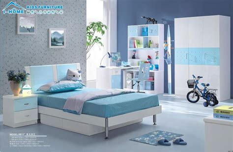 Kids Bedroom Furniture Sets