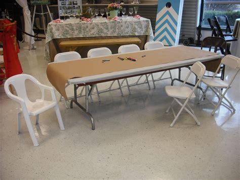 tent and table rentals near me fresh table and chair rentals near me rtty1 com rtty1 com