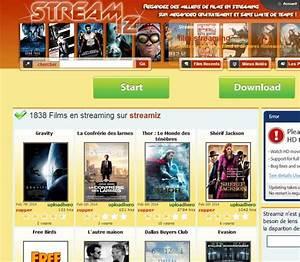 Stream Complet Film Fiction Page : regarder des film gratuitement sokolreward ~ Medecine-chirurgie-esthetiques.com Avis de Voitures