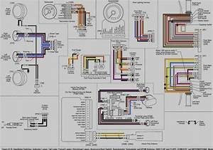 15  Police Motorcycle Radio Wiring Diagram