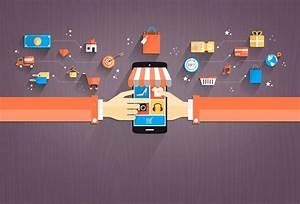 Design Online Shop : get free stock photos of online shopping shopping with ~ Watch28wear.com Haus und Dekorationen