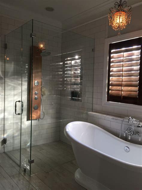 Bathroom Remodel Ideas Diy