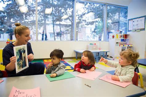 top preschools amp childcare in winnipeg 136 | e3b4fdc1427bc99af832f6e546788101