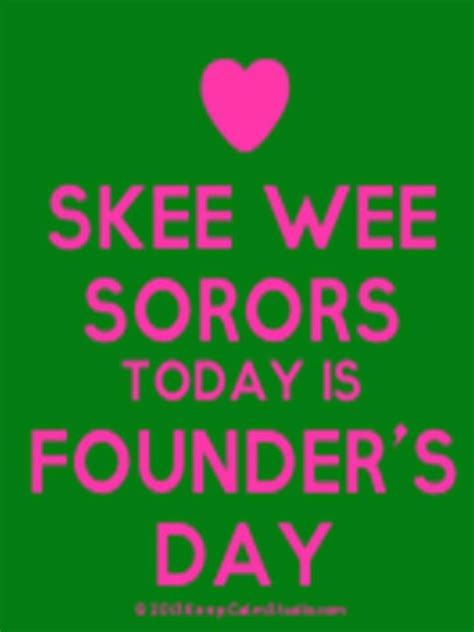 happy founders day alpha kappa alpha quotes