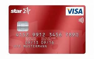 Web De Kreditkarte : kreditkarte der star tankstellen motorradnachrichten motorrad ~ Eleganceandgraceweddings.com Haus und Dekorationen