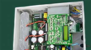 Introduction To Solar Inverter Quality Testing
