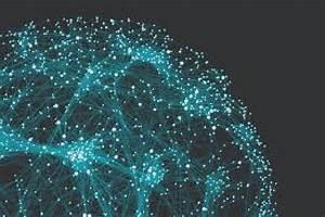 Is Technology making people stupid? | pearlsofprofundity