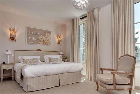 chambre charme chambre cancale photo de la ramade hotel de charme