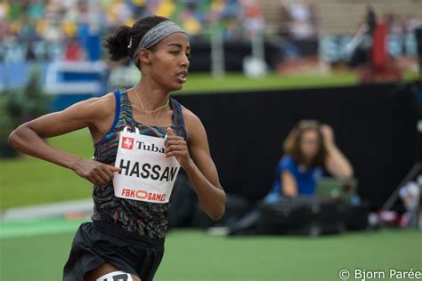In the diamond league meeting in monaco, sifan hassan made history by breaking the women's mile world record in 4:12.33. Breaking: Sifan Hassan verbetert Europees Record bij Diamond League in Stanford (+video ...
