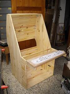 Bricolage Bois Facile : petit bricolage en bois facile banc de jardin en palettes un choix respectueux de l 39 ~ Melissatoandfro.com Idées de Décoration