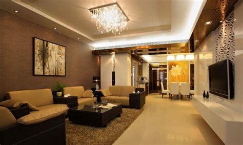 beautiful livingroom beautiful living room