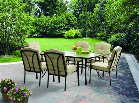 mainstays patio furniture homes furniture ideas