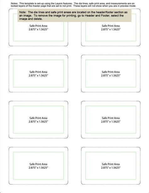 tri fold tent card template 28 free printable table tents table tentsjpg 25503300