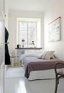 Einrichtungsideen Kleine Räume : einrichtungsideen f r kleine jugendzimmer ~ Indierocktalk.com Haus und Dekorationen