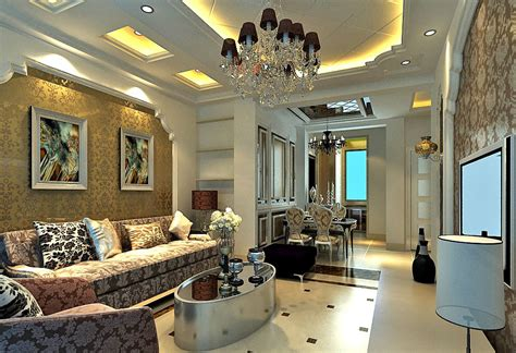 American Traditional Interior Design by Classic Living Rooms Interior Design Fresh Modern Room