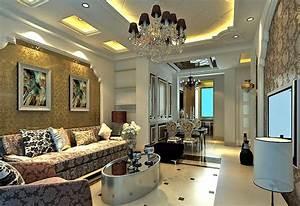 american classic living room design With classic living rooms interior design