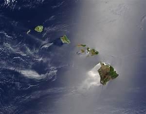 World's Largest Volcano Discovered | Nat Geo Education Blog