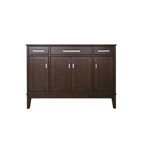 48 inch base cabinet 48 inch cabinet store 48 inch vanity narrow bathroom