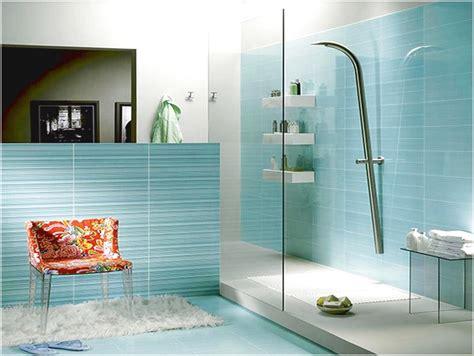 bathroom tile color ideas color and patterns tile bathroom bathroom ceramic tiles