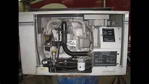 Generac Quietpact 65g 6500 Watt Sold See What You Missed