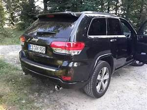 5 7 Hemi Kompressor : jeep grand cherokee hemi sound youtube ~ Jslefanu.com Haus und Dekorationen