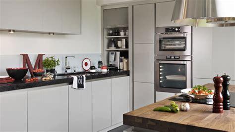 darty cuisine plaisir quel réfrigérateur encastrable choisir darty vous