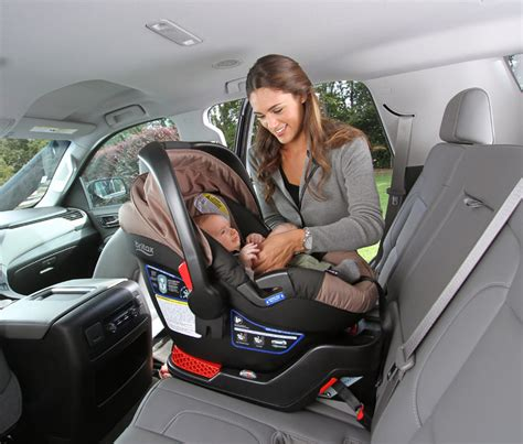 mothers  baby car seats  infants page