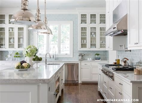 material for kitchen cabinet 17 best ideas about tile kitchen countertops on 7398