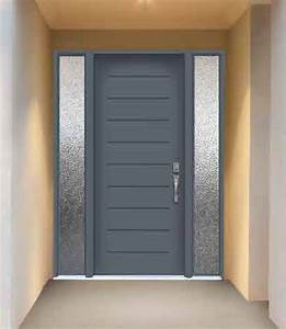 About Front Door Modern Ranch Mid 2017 Including Designs ...