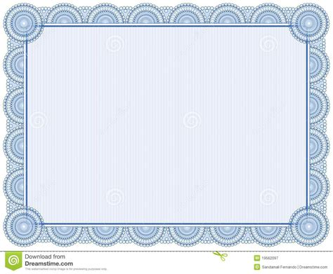 certificate background royalty  stock photography
