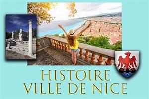 Bibliotheque De Nice : histoire de la ville de nice provence 7 ~ Premium-room.com Idées de Décoration