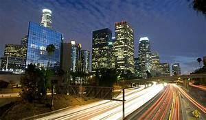 Photo Los Angeles : fotos de estados unidos los ngeles california ~ Medecine-chirurgie-esthetiques.com Avis de Voitures