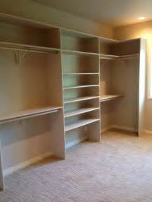 diy build shelves in closet woodworking workbench projects
