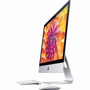 """Apple 21.5"""" iMac Desktop Computer (Late 2013) Z0PE-ME0877"""