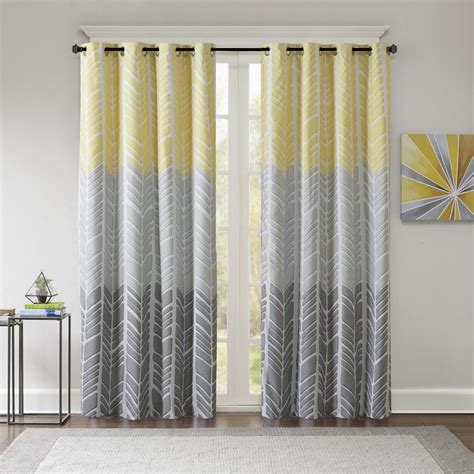 faqs  thermal insulated curtains overstockcom
