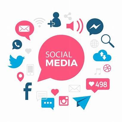 Social Marketing Services India