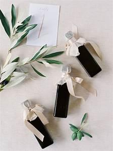 Mariage Cadeau Invité : cadeaux d 39 invit s archives la mariee aux pieds nus ~ Melissatoandfro.com Idées de Décoration