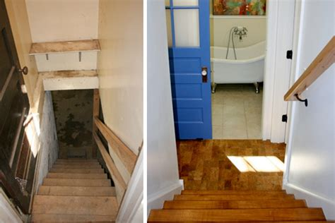 remodel  dark basement remodeling
