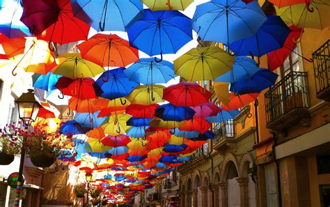 cuisine de constantine castles and umbrella sky hostel in lisbon info hostels hostels around the