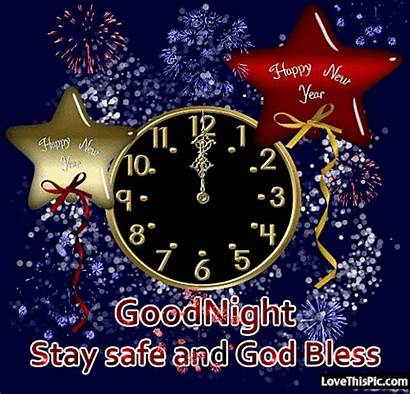 God Bless Goodnight Safe Stay Happy Gifs