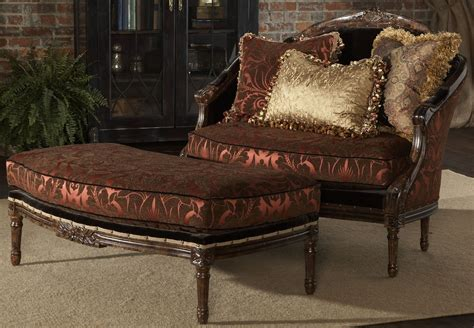 luxury settees settee luxury home furnishings 89