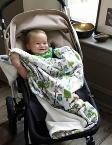 Kinderwagen Für Babys : decke f r kinderwagen f r baby m dchen und f r baby jungen ~ Eleganceandgraceweddings.com Haus und Dekorationen