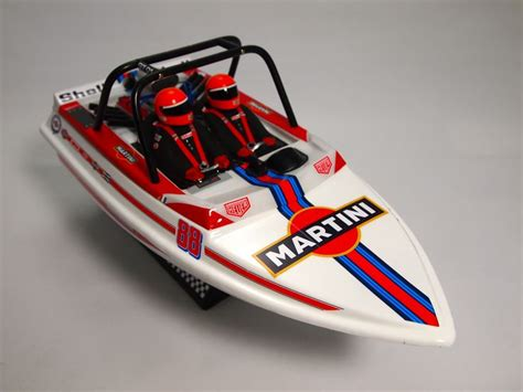 Rc Boat Jet Boat by Best 13 Rc Jet Boat Ideas On Jet Boat Boat