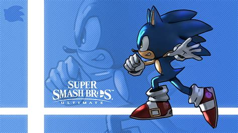 HD wallpaper: Sonic the Hedgehog illustration, Super Mario ...