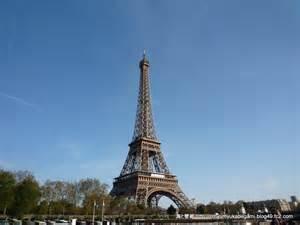 フランス:フランス・パリの壁紙21